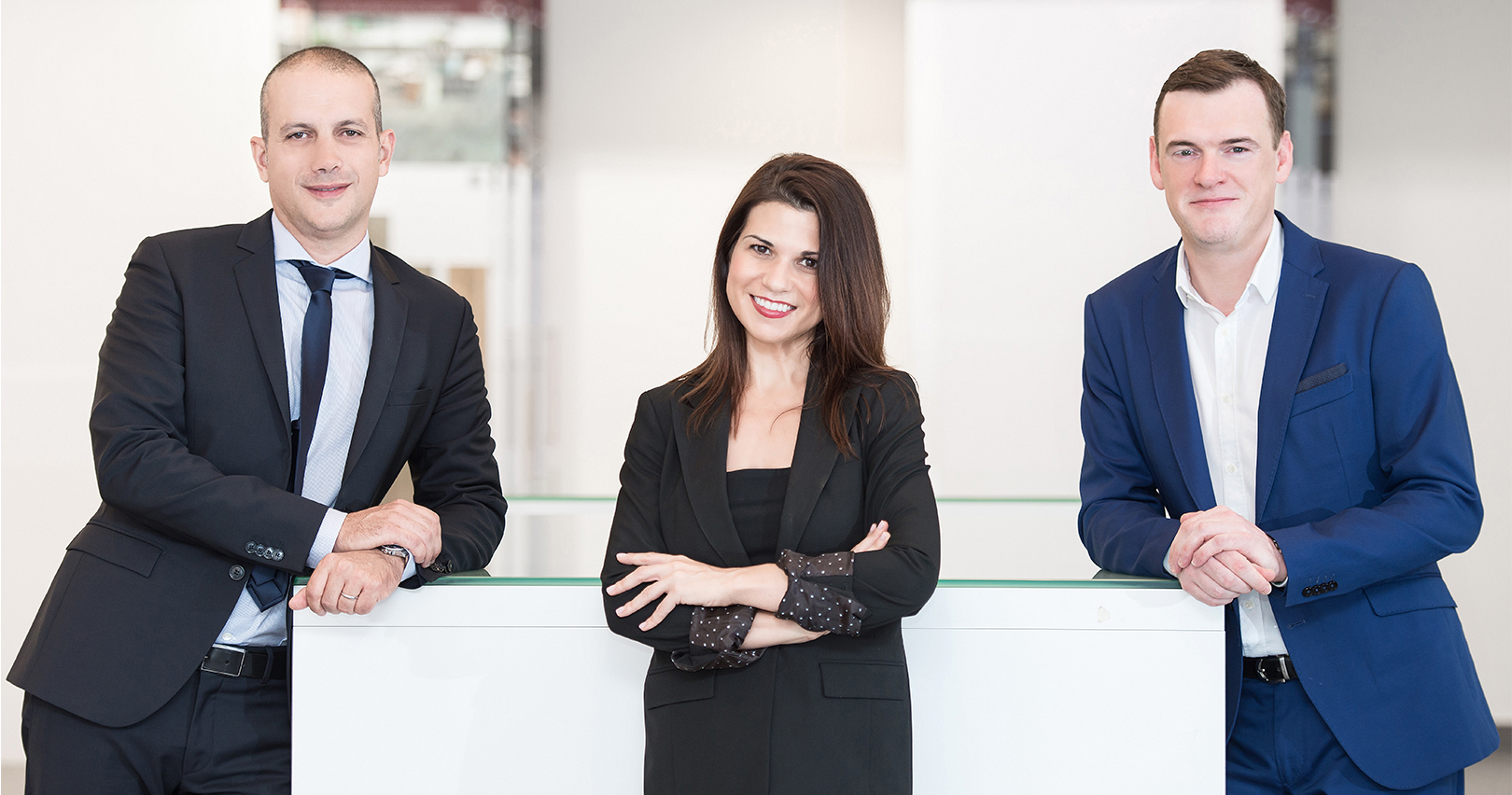 RAK Ceramics expands global sales and marketing team to support vital business functions
