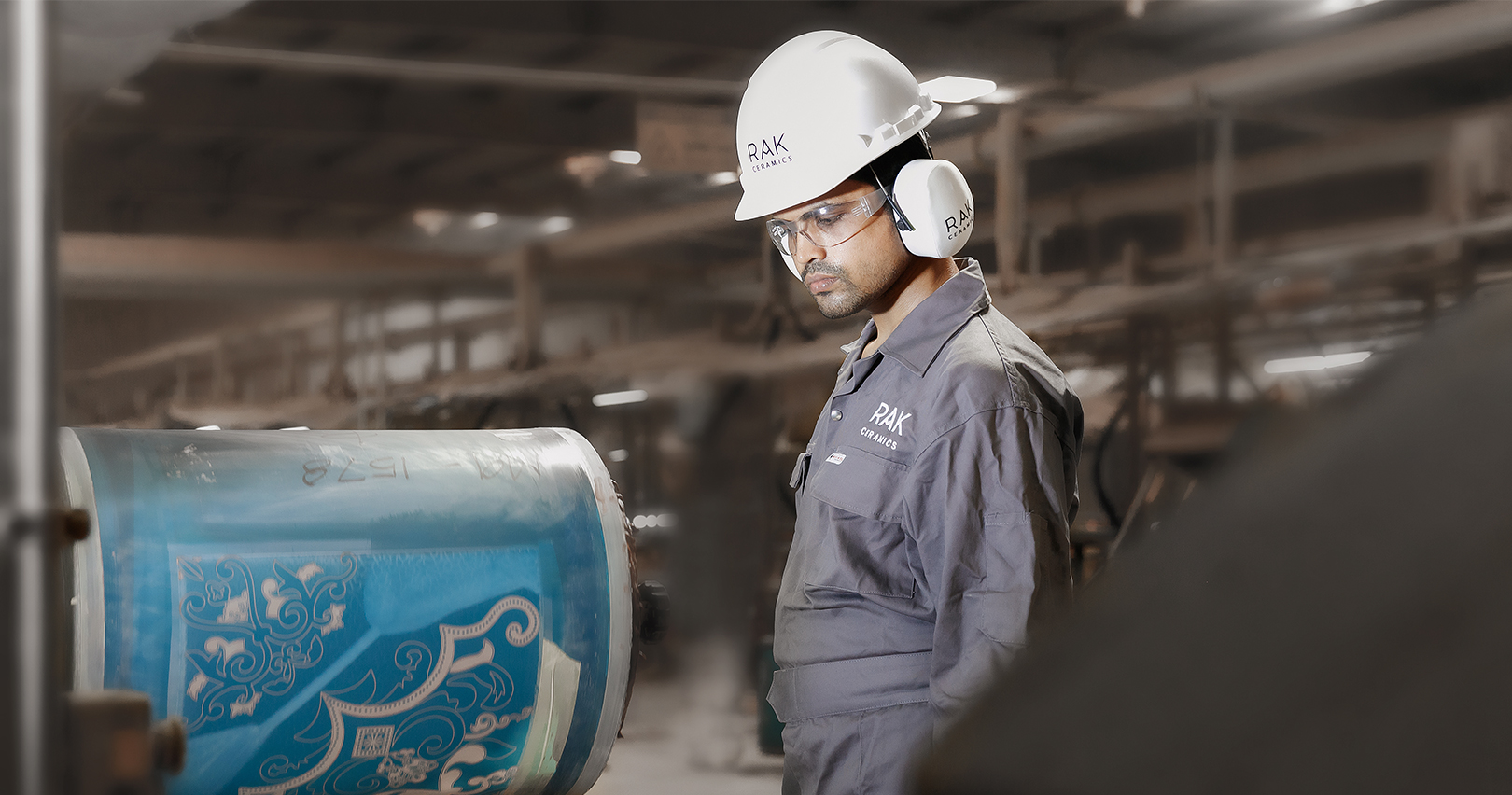 RAK Ceramics Increases Footprint in Core Markets with Full Acquisition of its Indian Subsidiary