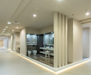 Corporate Showroom (4)