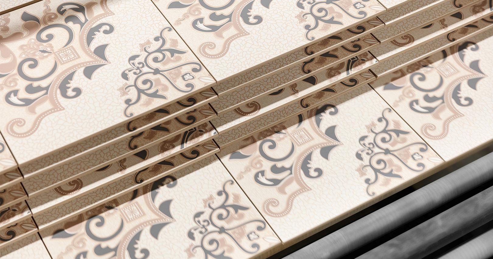 RAK Ceramics Posts Double Digit Profits for Third Quarter