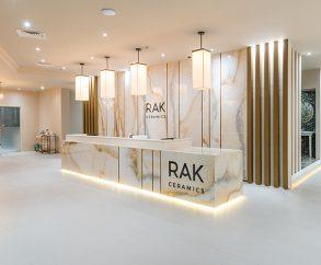 Corporate Showroom (10)