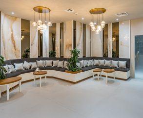 Corporate Showroom (2)