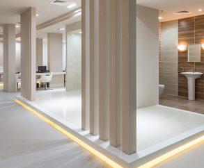Corporate Showroom (3)