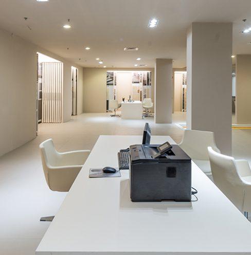 Corporate Showroom (8)