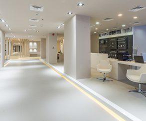 Corporate Showroom (9)