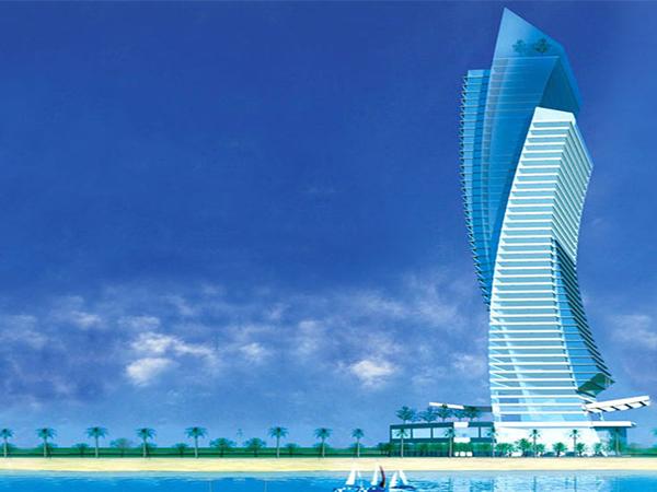 Al Jawharah Tower