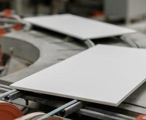 Printing Machine Line