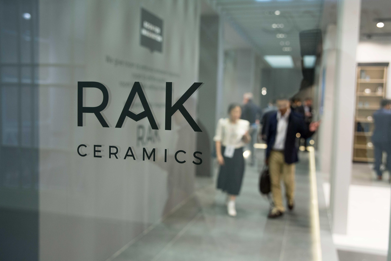 RAK Ceramics Announces Reported Net Profit of AED 315.5m