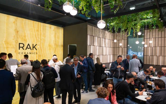RAK Ceramics Announces Q3 2019 Financial Results
