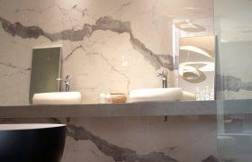 RAK Ceramics Announces Q1 2020 Financial Results