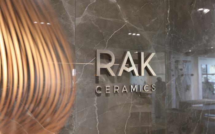 RAK Ceramics Announces Q1 2021 Financial Results – Arabic
